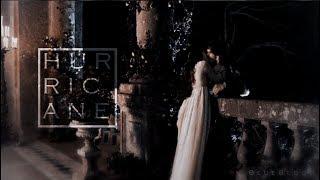 Couples; Helen of Troy & Hector of Troy (Troy) Ilithyia & Glaber (Spartacus) Azize & Cevdet (Vatanım Sensin) Benvolio & Rosaline...
