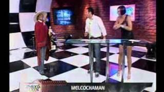 Video LA CAIDA DE MELCOCHITA, EL ANCIANO SE SACO LA MIERDA JAJA MP3, 3GP, MP4, WEBM, AVI, FLV November 2017