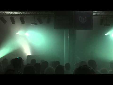 Hype Williams I - Sonar 2011