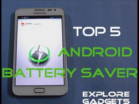 SAVER - battery saver pro bataria simple battery saver battery saver Longevity. Credits : Music By : Kevin MacLeod - Lonely Piano _____...