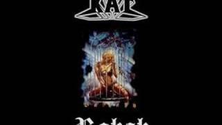 Download Lagu KAT - Robak Mp3