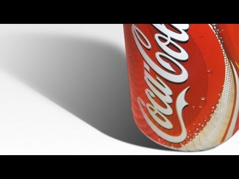 How to Cast Realistic Shadows in Photoshop