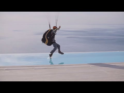 This dude can fly!!! (And his editor/camera guy has some serious skill also...)