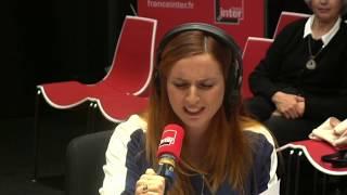 Video Rap, Spice Girl, papamobile et Mira d'or - Le best of humour de France Inter du 17 novembre MP3, 3GP, MP4, WEBM, AVI, FLV November 2017