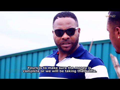 Nkan Nbe Labe Orun 2 Latest Yoruba Movie 2020 Drama Starring Ninalowo Bolanle   Dele Michael