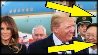 Download Youtube: THERE IS A TOTAL MEDIA BLACKOUT ON THIS PICTURE OF TRUMP SO LET'S MAKE SURE EVERY AMERICAN SEES IT!