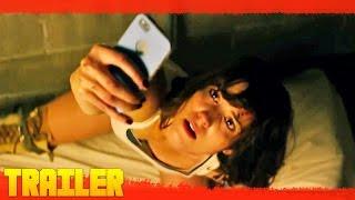 Nonton 10 Cloverfield Lane  2016  Primer Tr  Iler Oficial Espa  Ol Film Subtitle Indonesia Streaming Movie Download