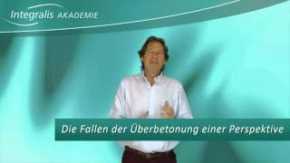 Fallen in der Persönlichkeitsentwicklung - Stephan W. Ludwig