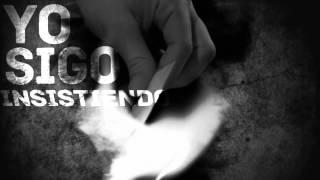 Nicky Jam   El Perd n Video Lyric Prod  Saga WhiteBlack
