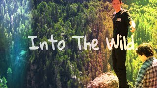 Nonton Into The Desert Wild 2015 Film Subtitle Indonesia Streaming Movie Download