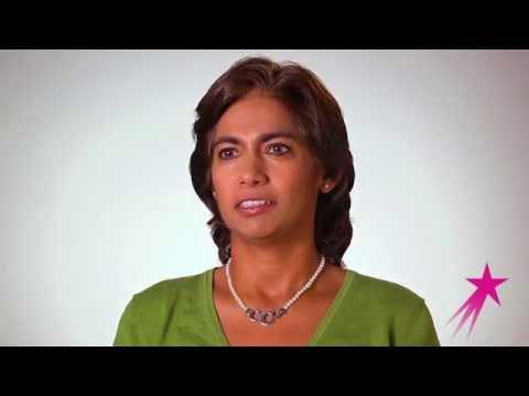 Career Girls   Helpful Teachers   Software Engineer   Sales Manager   Kavita Snyder