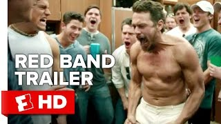 Nonton Goat Official Red Band Trailer 1  2016    James Franco Movie Film Subtitle Indonesia Streaming Movie Download
