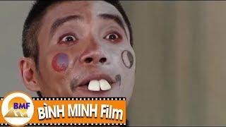 Video Có lẽ đây là phim hài hay nhất của danh hài Công Lý - Cười Vỡ Bụng MP3, 3GP, MP4, WEBM, AVI, FLV Agustus 2018