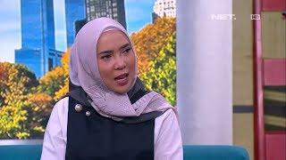Video Kata Fitrop Dia Yang Paling Keabang Abangan Diantara Sahabat Perempuannya MP3, 3GP, MP4, WEBM, AVI, FLV Desember 2018