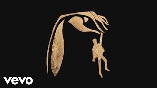 Marian Hill & Lauren Jauregui - Back To Me (Audio)