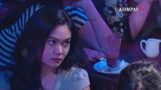 Video Payung Teduh - Tidurlah MP3, 3GP, MP4, WEBM, AVI, FLV September 2017