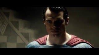 Nonton Clark Kent & Superman | Batman V Superman: Dawn of Justice Film Subtitle Indonesia Streaming Movie Download