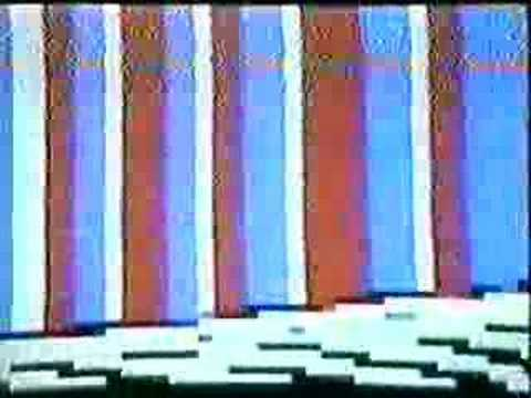 order - Original video for Blue Monday by New Order 1983.