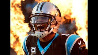 Nonton Cam Newton 2017-2018 Highlights HD Film Subtitle Indonesia Streaming Movie Download