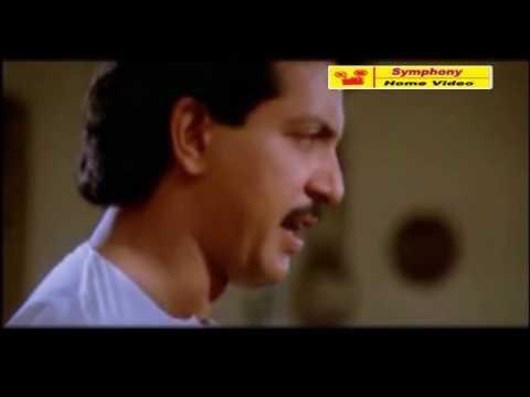 My Dear Lisa - Official Tamil Full Movie   Bayshore