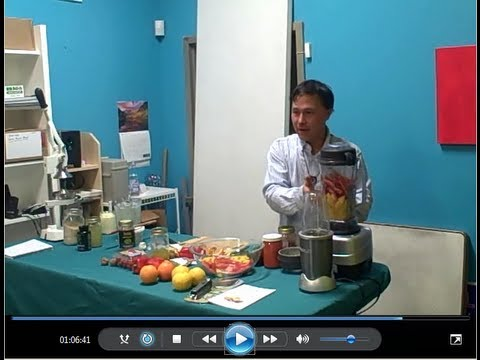 How to Create Delicious Oil Free Raw Salad Dressing Recipes