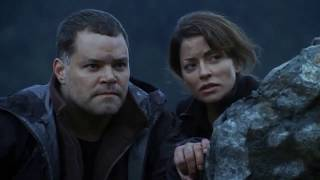 Nonton Aaron Douglas   Killer Mountain  2011  Film Subtitle Indonesia Streaming Movie Download