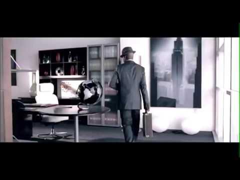 Ne-Yo - Miss Independent (Lyric Video)