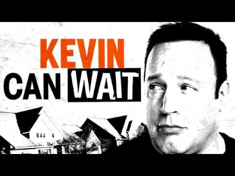 Kevin Can Wait Season 1 Promo 'Livin' the Life'