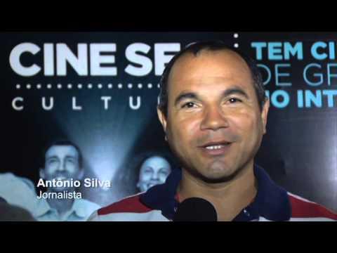 Alagoas | 2010 - 5º Edição