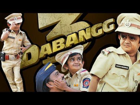 Chotu Dada Dabangg| छोटू दादा दबंग | Khandesh Hindi Comedy | Chhotu Dada Comedy Video 2020