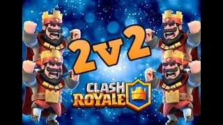 This is by far my favorite event ever in Clash Royale!If you enjoy and want your name in the banner please check out my Patreon here: www.patreon.com/thechickenLike the Music? Check out these Links for more!A Himitsu - https://www.youtube.com/watch?v=8BXNwnxaVQETobu - Colors [NCS Release] https://youtu.be/MEJCwccKWG0http://www.7obu.comhttp://www.soundcloud.com/7obuhttp://www.facebook.com/tobuofficialhttp://www.twitter.com/tobuofficialhttp://www.youtube.com/tobuofficialJPB - High [NCS Release] https://youtu.be/Tv6WImqSuxASoundCloud https://soundcloud.com/anis-jayFacebook https://www.facebook.com/jayprodbeatzTwitter https://twitter.com/gtaanisInstagram http://instagram.com/gtaanisBay Breeze by FortyThr33 https://soundcloud.com/fortythr33-43Creative Commons — Attribution 3.0 Unported— CC BY 3.0 http://creativecommons.org/licenses/b...Music provided by Audio Library https://youtu.be/XER8Zg0ExKUMusic Provided by NoCopyrightSoundshttps://www.youtube.com/watch?v=bM7SZ...Song: Alan Walker – FadeSong: Elektronomia - Sky High [NCS Release]Music provided by NoCopyrightSounds.Video Link: https://youtu.be/TW9d8vYrVFQDownload Link: https://NCS.lnk.to/SkyHighSong: Malik Bash - Ghosts [NCS Release] Music provided by NoCopyrightSounds.Watch: https://youtu.be/-9Z5Nhsm7GADownload/Stream: http://ncs.io/GhostsCrSilky Thoughts and Peace of Mind (Original Mix) by FortyThr33 https://soundcloud.com/fortythr33-43Creative Commons — Attribution 3.0 Unported— CC BY 3.0 http://creativecommons.org/licenses/b...Music provided by Audio Library https://youtu.be/hsd-C5KivsgTrack: NIVIRO - You [NCS Release]Music provided by NoCopyrightSounds.Watch: https://youtu.be/2Nv5juZKhKoFree Download / Stream: http://ncs.io/YouYOThis content is not affiliated with, endorsed, sponsored, or specifically approved by Supercell and Supercell is not responsible for it. For more information see Supercell's Fan Content Policy: www.supercell.com/fan-content-policyFollow me on Twitter! @thechicken24Check out Dan's Book Here: amzn.to/17gv7ex Thanks for watching :)