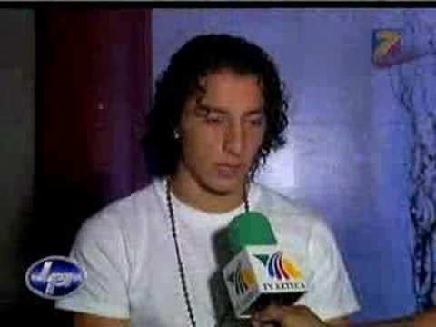 Presentación de Andres Guardado en el Deportivo La Coruña