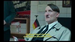Nonton Er Ist Wieder Da Hitler Surveys The Remenants Of Hts Empire Film Subtitle Indonesia Streaming Movie Download