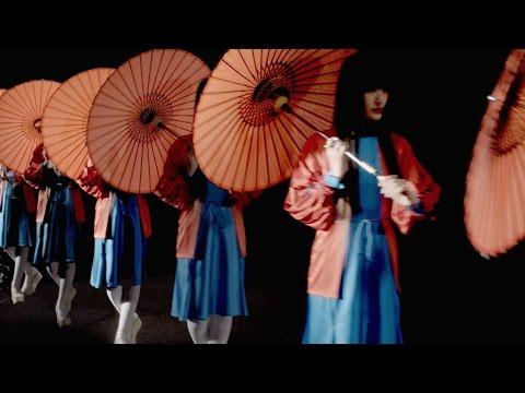 パスピエ - 永すぎた春 [Official Music Video]