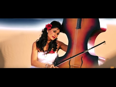 Video Kanth Kaler | Armaan - The endless quest of Love | Official Trailer 2013 download in MP3, 3GP, MP4, WEBM, AVI, FLV January 2017