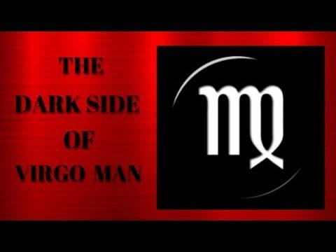 Darkside Of Virgo Man In Relationships