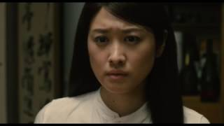 Nonton White Lily  Howaito Rir    Theatrical Trailer   Hideo Nakata Directed Movie Film Subtitle Indonesia Streaming Movie Download