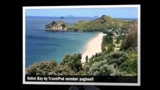 Matarangi New Zealand  city images :