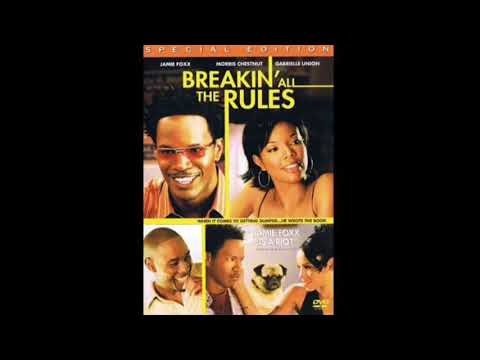 Breakin All The Rules (2004) Opening Theme Song