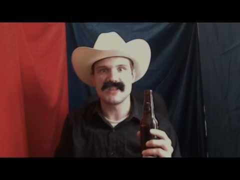 Bierbrandbere Brand Beer Commercial