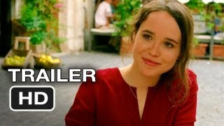 Nonton To Rome With Love Official Trailer #1 (2012) Woody Allen Movie HD Film Subtitle Indonesia Streaming Movie Download