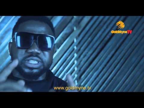 """PHYNO WROTE THE CHORUS FOR MY NEW SONG, HOHA"" - MAGNITO (Nigerian Entertainment)"