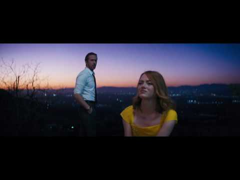 La La Land (Behind the Scenes 2)