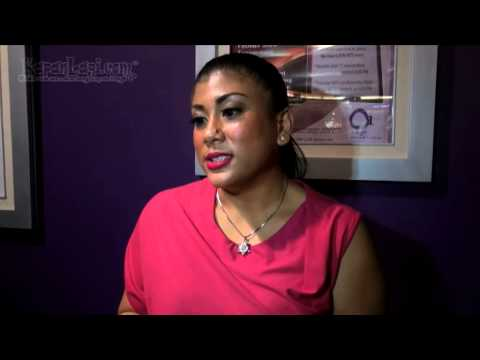 gratis download video - Regina-Idol-Sukes-Turun-14-Kg-Berat-Badan