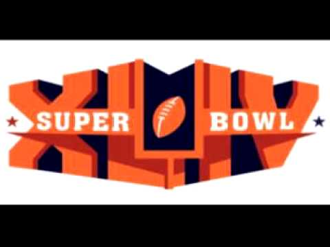 Super Bowl 44 Commercials 2010 Doritos My Momma! (superbowl 44 commercials) 2010 ...