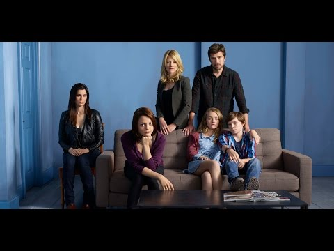 Finding Carter Season 1 Episode 10 Love Story Review