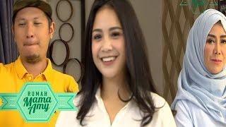 "Video Denny Cagur, Shanty feat Raffi Gigi  ""Judul Judulan ""  - Rumah Mama Amy (18/4) MP3, 3GP, MP4, WEBM, AVI, FLV Agustus 2017"