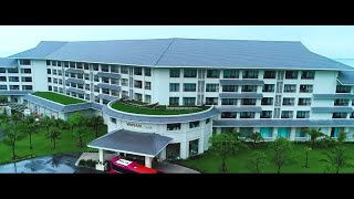 Vinpearl Discovery Cửa Hội tỉnh Nghệ An - CAFELAND.VN