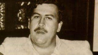 Yeni videolar üçün kanalıma abunə olmağı unutmayın :)Sosial media hesablarım...https://www.facebook.com/turkanrehimli9999https://www.instagram.com/turkannrahimli/https://twitter.com/turkannrahimliƏn böyük narkobaron haqqında 14 inanılmaz faktƏn böyük narkobaronƏn zəngin narkobaronTarixin ən böyük narkotik baronu Pablo EscobarNarkotikDünyanın ən təhlükəli mafia qurumları Dünyanın ən təhlükəli mafia liderləriMafiyaMafia babasiMafiya babasiDunya mafiyalariMafiya bascilariMafia bascilariMafia bascisiMafiya başçılarıRus mafiyasının başçısıƏn təhlukəli oğrularDunyanin taninmiw mafiya bawcilariMafiya bashcilariMafiya babasıDunyanin mafiya babalari 2016Dunyada esas mafiyalarEn boyuk mafia bascilariMafia başçılarıMafia bawcilariDünyanın ən gözəl mafiya başçısıMafiya başçlarimafiyamafiyalarmafiya babalarimafia babasimafia bascisimafiya babasimafia bascilariitalya mafia bascisidinos savarel mafya babasimafiya başcısımafia babasi istambulruslarin mafiya bascisi kimdidunyada olan taninmiw vorzakonlariqadin mafya bascilaridünyanın ən güclü mafiyasıhaqiqi turk mafiyalarirus mafiyadunyanin en cox qazanan mafiya bascilarimafiya bascisidunyanin 5 mafia qadiniən təhlükəli oğrularen guclu mafiyadünyanın en büyük 5 mafya lideridunaynin mafiyadunyanın.en.böyük.narkobaronumafiya babalrioqru bawcilarimafia babalaridom mafiya bascisimafiya lideri qadınlaren tehlukeli 5 mafia bascisidunyanin en guclu mafiyasirus narkobaronlaribahri mafia bascisidunyanin en boyuk mafia bascilarimafia başçısımeksikanin mafia bascisiQaynaqhttp://dolu.club/