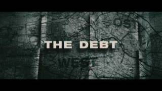 Nonton The Debt    L Affaire   Official Trailer   Bande Annonce   28 09 2011 Film Subtitle Indonesia Streaming Movie Download